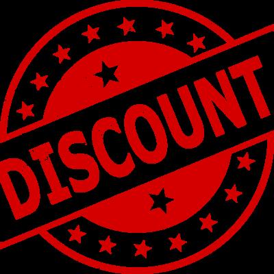 Discount RC Bodies